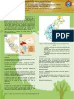 poster.docx