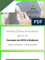 Módulo 2 - Gestão Técnico-Pedagógica da Formação à Distância.pdf