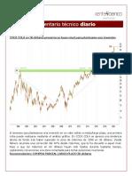 20200326_comentario_tecnico_diario