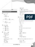 2020_1S_TRI_L1_RES_Cap2 (1).pdf