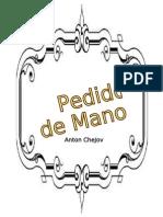 Pedido_de_mano