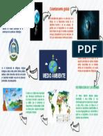 biologia medio.pptx