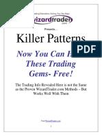 Killer Trading Patterns.pdf