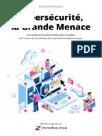 Guide_CyberSecure