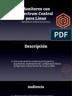 Presentación VzLNX22 PART 1.pdf