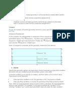 Workflow.docx