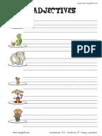 adjectives1_writing.pdf