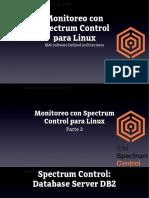 Presentación VzLNX22 PART 3.pdf