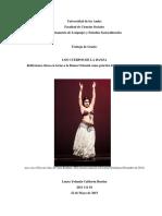 DOCUMENTO FINAL_Seminario de Grado_Laura Y. Calderón B.