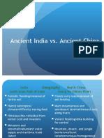 india_vs._china.ppt