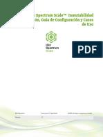 IBM Spectrum Scale Immutability Introducción, Guía de Configuración y Casos de Uso.pdf
