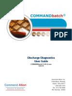Disch_Diag
