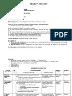PLAN DE LECTIE-Bilog.doc