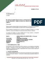 DISEÑO DE CONCRETO OMI-2.pdf