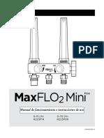 MANUAL DE R223P14 Y R223P08.pdf