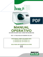 Manual_Operativo_chorus_trio_3.2_e_4.0_rev_1.5_02.2019_es.pdf