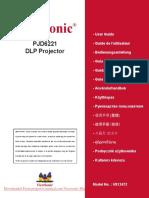 Viewsonic_PJD6221_DLP.pdf