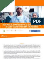 11_Personal_Salud_Manejo_pacientes