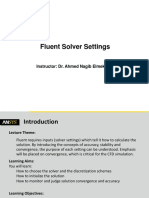 Lecture_7_Fluent_Solver_Settings.pdf