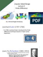 Lecture_4_Finite_Difference.pdf