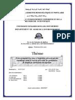 depots 8.pdf