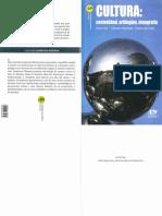 CULTURA CENTRALIDAD ARTILUGIOS ETNOGRAFIA.pdf