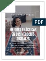 DIANAZULUAGAMEJORESPRACTICASNEGOCIOSDIGITALES.pdf