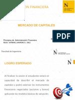 Semana 4 Mercado de Capitales.pdf