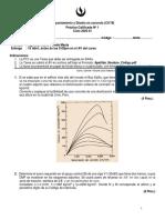 PC1 CONCRETO 2020-1 PINEDA-CON SOLUCION