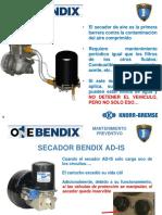 AD-IS Benef 1.pdf