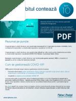 Cum-se-gestionează-COVID-19-1