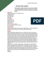 Solución taller español.docx