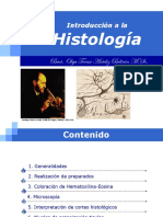 1. Introducción de Histología.pdf