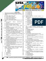Material de trabajo geografia politica.pdf