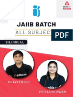 JAIIB+STUDY+PLAN+7+AM+to+9+AM-3657