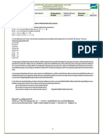 Actividades Matematicas 2020.pdf