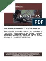 TP-220318-JLP-0010.pdf