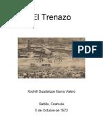 IbarraValero_XochitlGuadalupe_M3S1_sucesohistorico