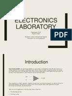 Electronics laboratory.pdf