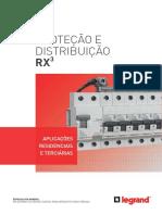 Disjuntores RX3.pdf