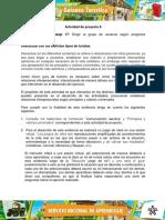 Evidencia_3_Juego_de_roles_Interactuar_Con_los_Distintos_Tipos_de_Turistas