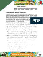 Evidencia_7_Cartilla_Contribuir_al_Cuidado_del_Entorno_Sin_Dejar_Rastro
