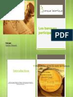 les banques participatives.pdf