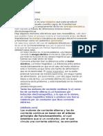 DEFINICION DE MOTORES.doc