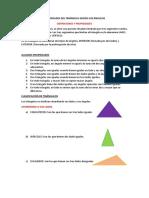 trabajo práctico numero 2 matemática