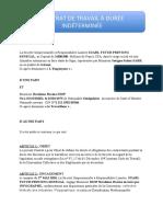 CONTRAT DE TRAVAIL FPS RACINE DIOP CDI.docx
