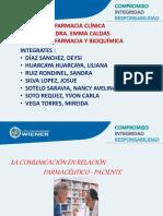 tecnicas-de-comunicacion-y-medio-de-comunicacin1-160721051830.pdf