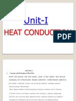 UNIT I CONDCTION.pdf