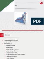 04 Indicadores-4.pptx