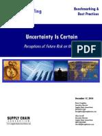 EB-UncertaintyIsCertainFinal